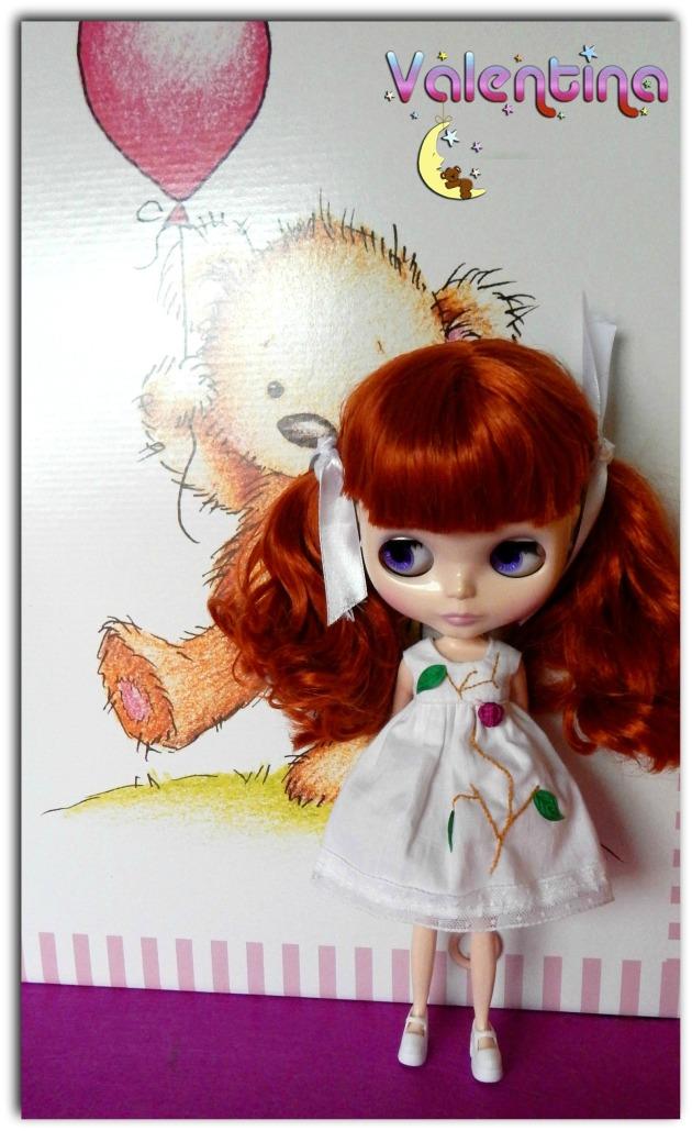 Valentina 2'